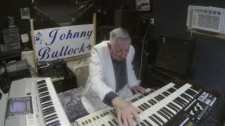 Lloyd Bullock Jr. (Johnny) plays) A White Sport Coat & a Pink Carnation