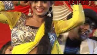 HD Video 2014 New Bhojpuri Hot Song || Hatyaar Hamar Lamba Ha || Sanjeev Surila