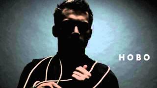 Hobo - Mindshake & Minus - WMC 2013
