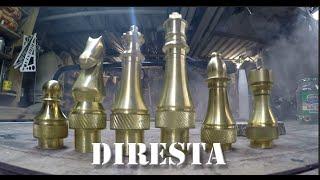 ютуб шахматы видео
