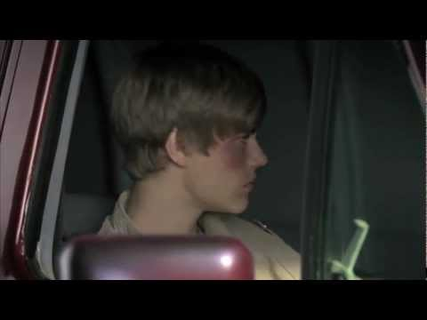 Justin Bieber  Gets Shot For  Abuse Of Music