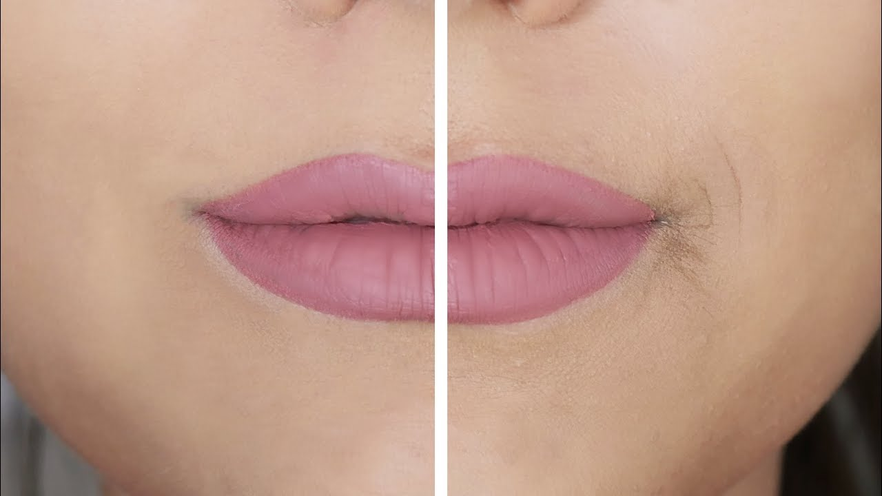 5 Makijażowych TRICKÓW na podkład ZBIERAJĄCY się w zmarszczkach
