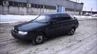 видео Автокредит без водительского удостоверения: условия