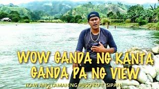 Nyt Lumenda Music Video - Ikaw