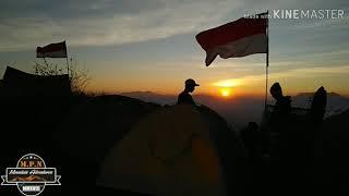 M. P. N-Indonesia Pusaka @shanna shannon