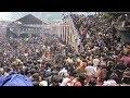 Indian Temple Visit : Pamba to Sabarimala Journey