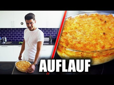 Homemade Macaroni and Cheese | By Vassili | Vlog