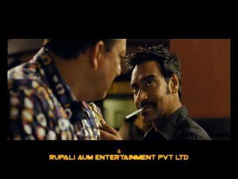 New Sultan Mirza VS Raghu Vaastav Dialogue | WhatsApp Status | New Whatsapp Status Video 2018