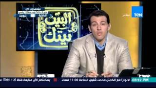 » رامي رضوان: تلقينا عرضاً بفضح خالد يوسف على الهواءE3lam.Org