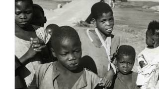 Children Of Apartheid   Photos 2