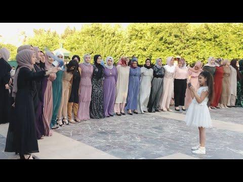 Şeğmuse Erbani Delilo ( Yılın Videosu ) Olay Olay 😱 Mardin Kızıltepe Düğünleri Şhexani