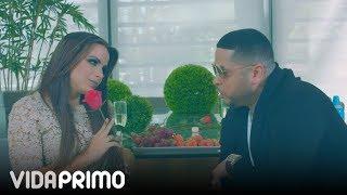 Смотреть клип Tempo - Infiel
