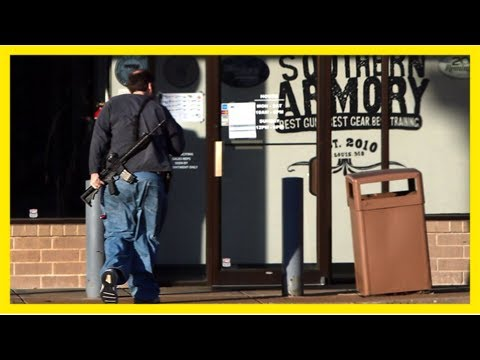 Editorial: laws could prevent firearm thefts from gun shops and vehicles