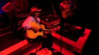 I recall a Gypsy Woman Don Williams.mpg