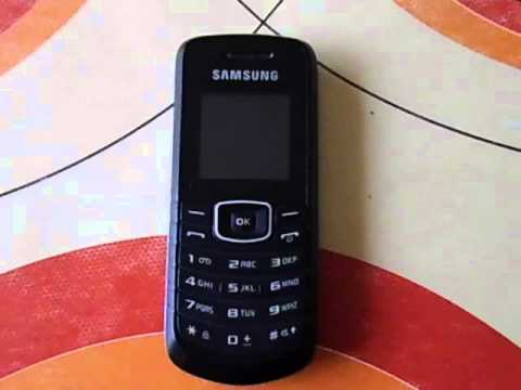 basic piped ring samsung download