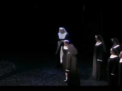Sister Act Reprise - Sister Act streaming vf