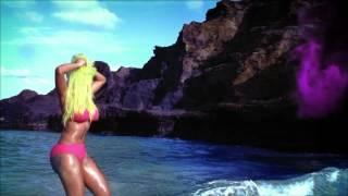 2 Million Starships - DJ McFLY (Avicii vs. deadmau5 vs. Ne-Yo vs. Nicki Minaj)