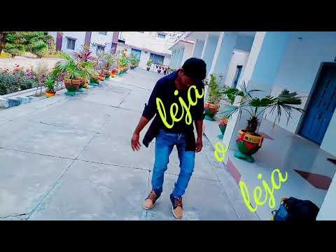 reply-_--to-_-leja-_-leja--_-choreography-_--by-_-deva