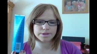March Favorites 2012 Thumbnail