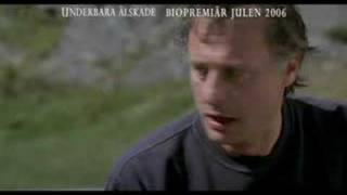 Underbara älskade - Trailer 2