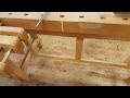 Terninger wood