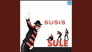 Download Mp3 Susis