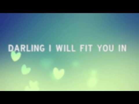 Sia - Day Too Soon (Lyric Video)