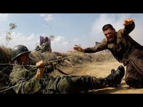This is Korea! Korean War Documentary HD