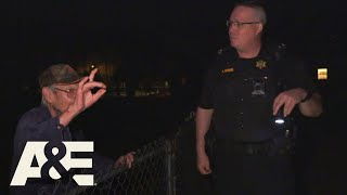 Live PD: Landlord Games (Season 4) | A&E