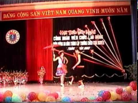 truong cao dang cong nghiep thai nguyen- cdcntn- 6
