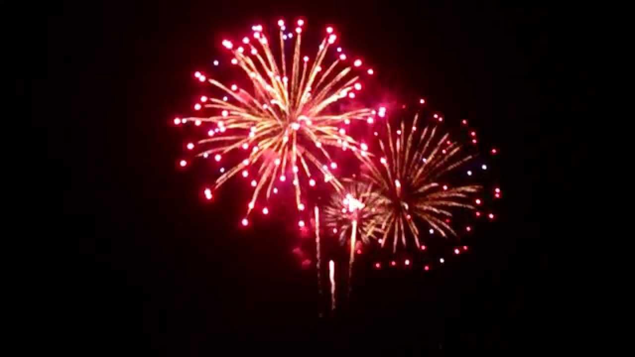 Hanse Sail Feuerwerk Uhrzeit