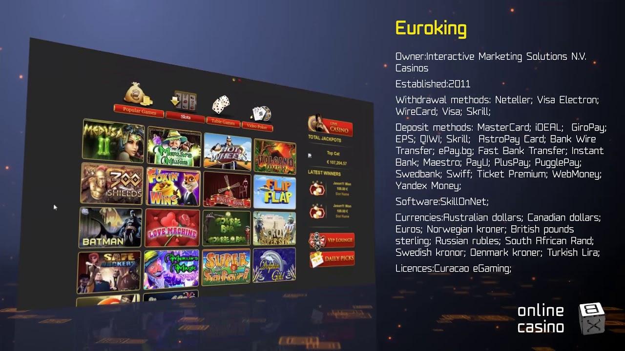 free online gaming gambling
