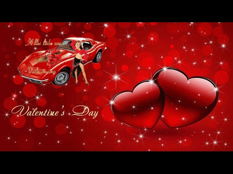 Happy Valentins Day