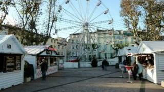 Narbona - Narbonne - Visite Narbonne - Sud France - France