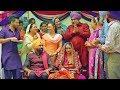 💓Romantic😘(Sun sohniye by Ranjit Bawa and Nimrat Khaira) whatsaap status (👇DOWNLOAD👇 from descri