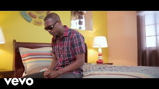 Busy Signal - Lonely (Official Music Video)