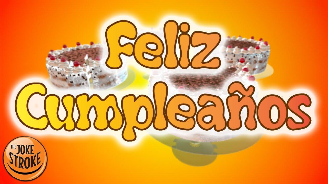 Cumple Anos Bola De Pelos: Torta De Cumpleaños Vals
