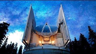 Чудеса инженерии - Телескоп(С помощью такого изобретения как телескоп человечество может более детально изучать то, что находится..., 2015-09-20T19:35:03.000Z)