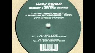 Mark Broom - Sudden (Deetron remix 1)