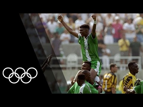 Uefa Champions League 1995-96 Wiki