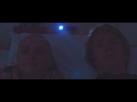 Me And Earl And The Dying Girl || Pillow Talk