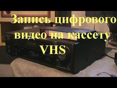 Печать фотопродукции и фото на документы в Москве