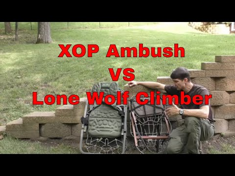 xop-ambush-vs-lone-wolf-hand-climber-ii