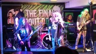 Download Final Pount'Down -