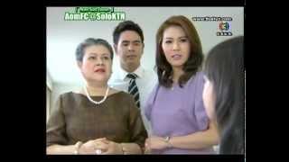 Repeat youtube video 【ENG&CHN SUB】Pronprom Aon-la-waeng EP02