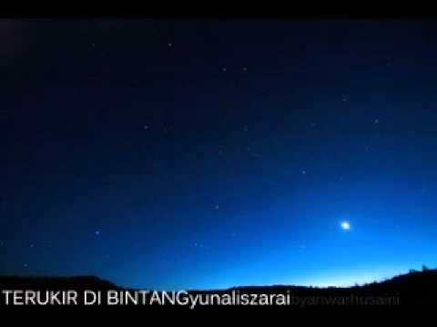 Terukir Di Bintang [instrumental]