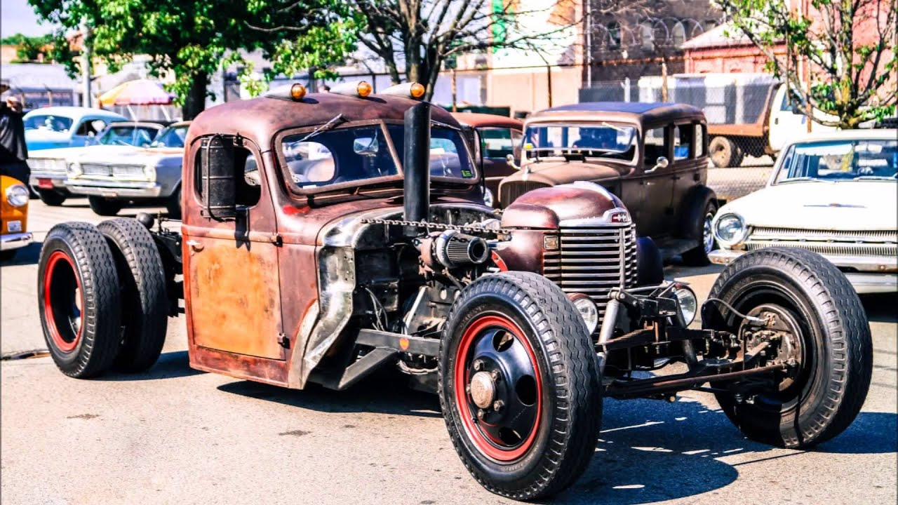Beatersville Car Bike Show Louisville Kentucky YouTube - Car show kentucky