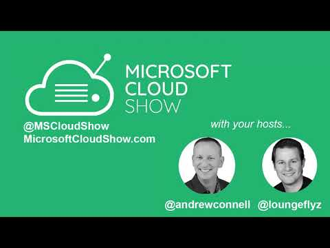 Episode 210 | News in Equal Measure from Across the Clouds, Outage Madness, 20TB RAM & More!