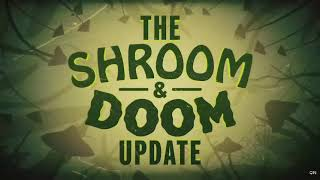 Grounded The Shroom And Doom Update Trailer