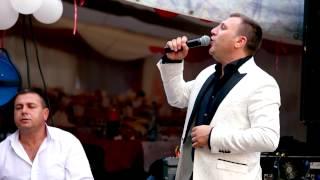 Formatia Cornel Cojocaru si Marinel Purcelan - Costantine Constantine, live Marsani 2016